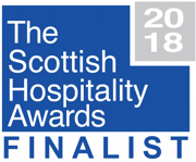 ScottishHosp2018Finalist