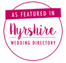 AyrshireWeddingDictionary
