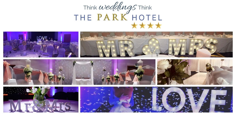 Ayrshire Wedding venues