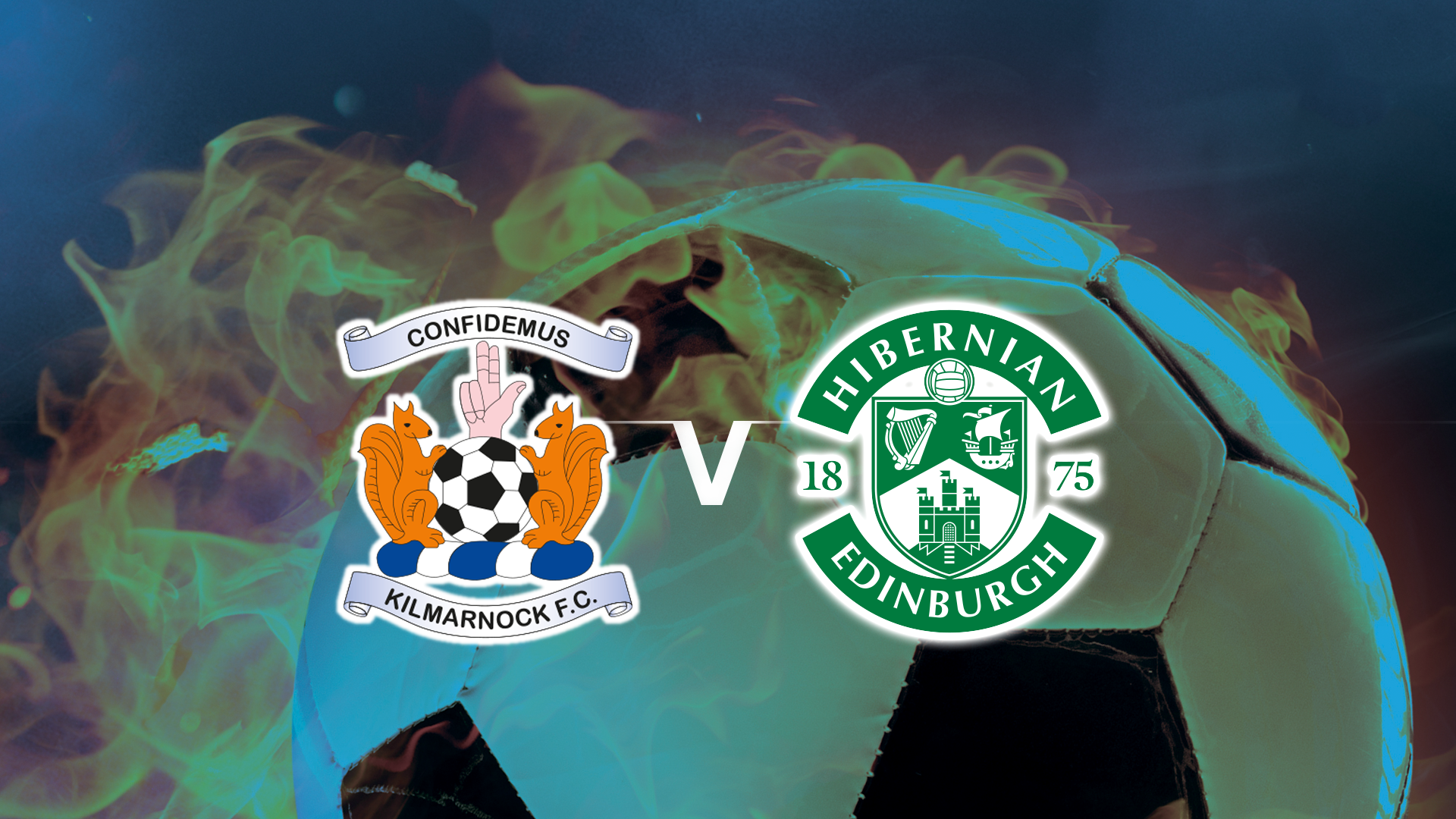 Match Day Offers, Kilmarnock Vs Hibs - Saturday 14th September